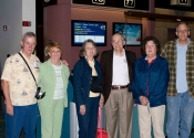 traveling-team