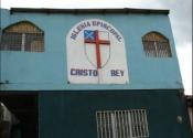 cristo-rey-2