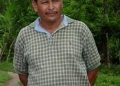 dagoberto-chacon
