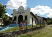 rancho-del-obispo